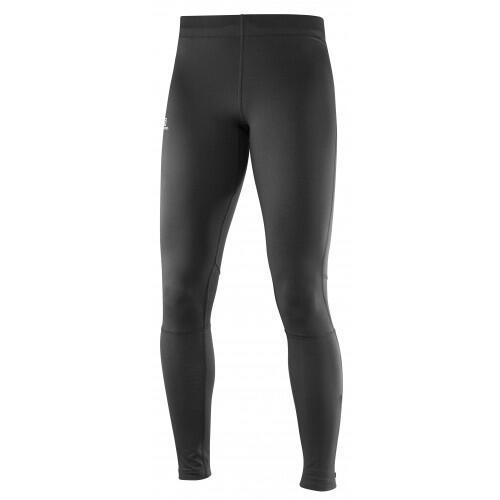 SALOMON RUNNING TRAIL RUNNING AGILE LONG TIGHT W 382796