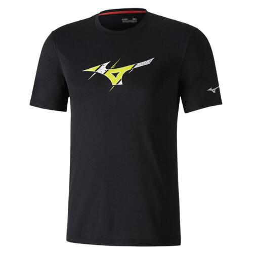 Mizuno Impulse Core Graphic Tee J2GA8009-09