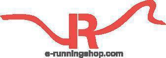 E-runningshop